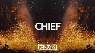 Chief - Angry Tribal Vocal Trap Beat | Prod. By Dansonn