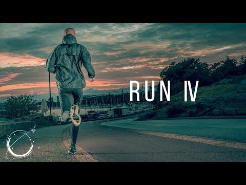RUNNING MOTIVATION (1 hour) Motivational Video Compilation