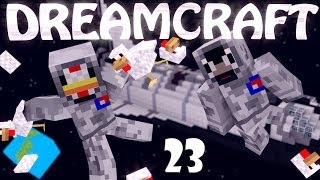 "Minecraft | Dream Craft - Star Wars Modded Survival Ep 23 ""SAVAGE OPPRESS BOSS"""