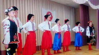 Військово-патріотична гра «Сокіл» («Джура»): школярі Борисполя позмагались у першому етапі