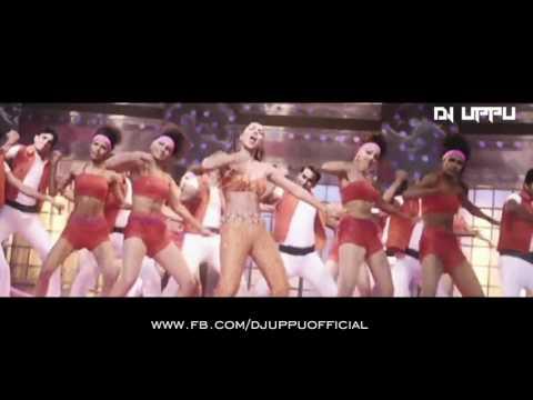Aisa Jadoo Dala Re ( Khakee ) Jadoo Mix - DJ UPPU  |  ZERO THREE BDM VOLUME - 1