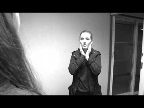 scream ganzer film deutsch