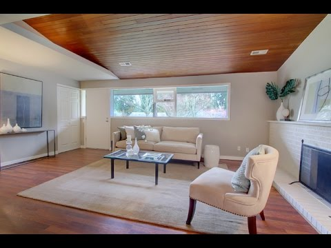 Wood Ceiling Design  False For Bedroom Living Room YouTube