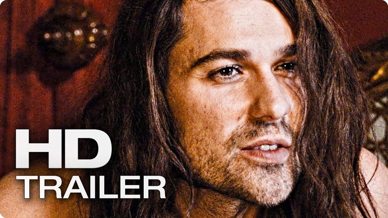 The Devil's Violinist (2015) - Rotten Tomatoes