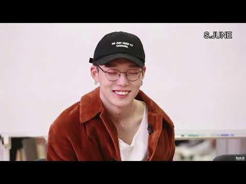 Bobby & B.I X H.Husband - You Can Call Me Hyung