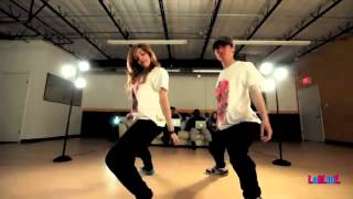 vuclip Chachi dance mash up I'm A Monster Should've Kissed You Wanna Be Bang   YouTube
