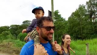 Pico Bandeira expedicao2018