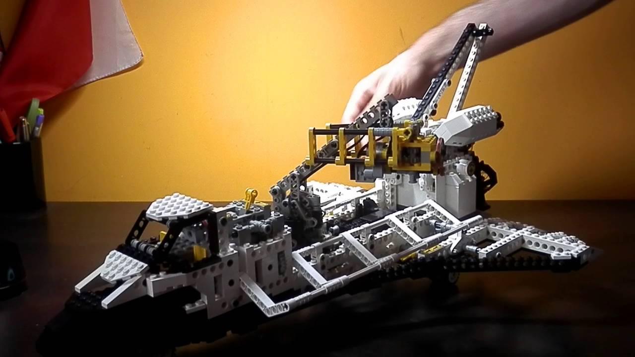Lego 8480 Olx 242239883 Youtube