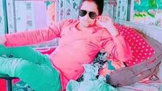 Azad Ki Mohabbat Dhoka Mila Pyar Mein