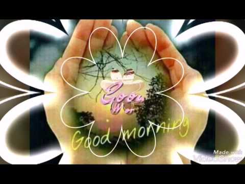 Video - https://youtu.be/VtuZztrFm7Q 🌻🌻🌻 Radhe Radhe 🌻🌻🌻 Good morning 🌻🌻🌻