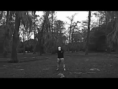 $UICIDEBOY$ - ANTARCTICA