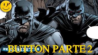 BATMAN Y FLASH PERSIGUEN AL DR MANHATTAN - (BUTTON PARTE 2)