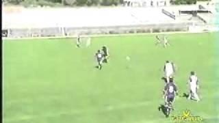 13/05/2006 Shirak 1 - 1 Ararat goals