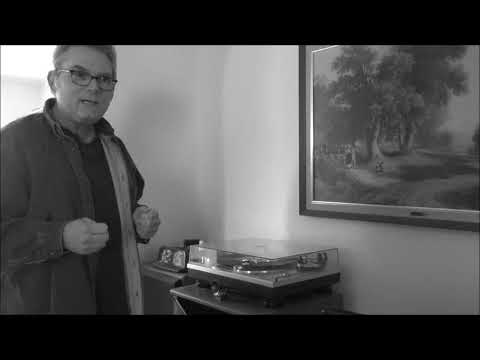 The Wall of Sound Documentary Special Edition - The History of Vinyl Records during World War II