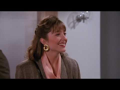 Seinfeld S01E02