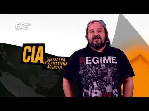 CIA:Ima li života nakon poskupljenja?