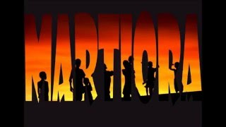 Martiora Freedom Veloma Audio.mp3