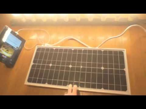 SOLN1   Amazing all in one free energy unit    YouTube