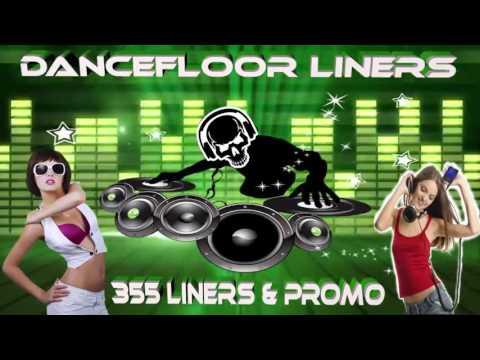 télécharger dancefloor liner jingles gratuit