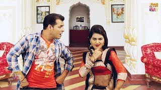 मेरा देख के फिगर नियत तेरी क्यों भटक रही - शिवानी & केशव !! New Shivani Dance Video 2018