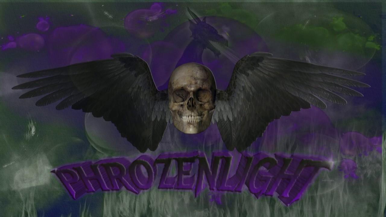Phrozenlight Nekst-Eksperymend