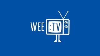 Wee:TV - Ep 20