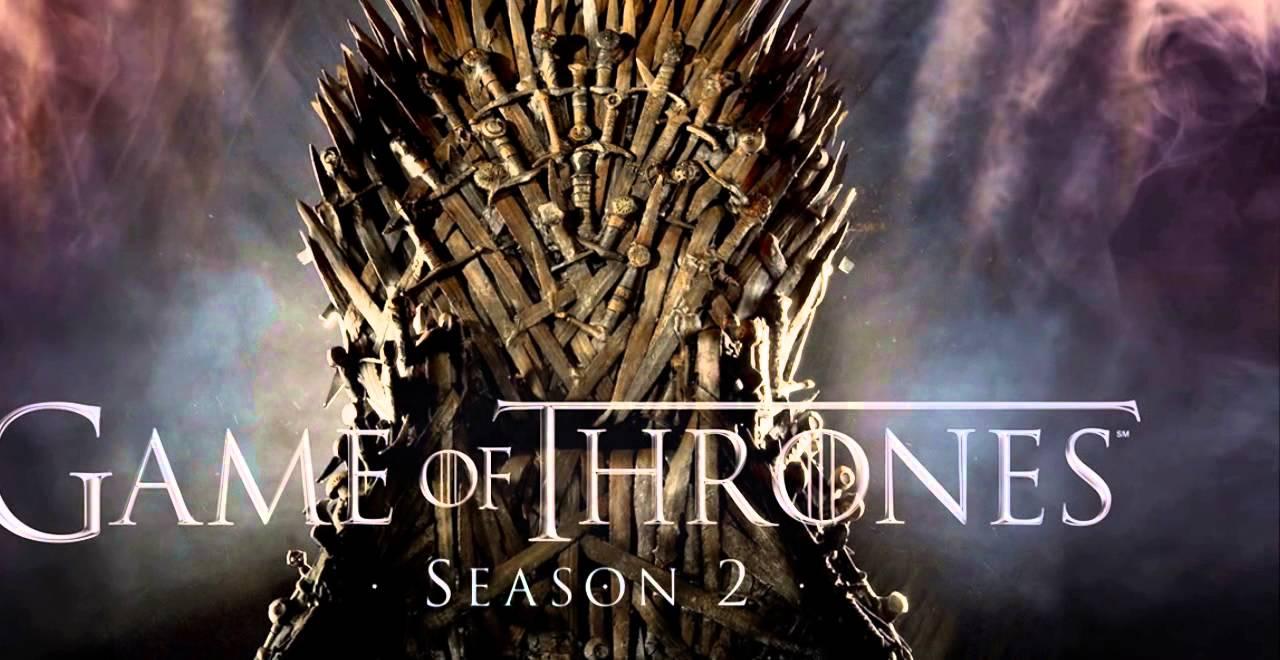 Game Of Thrones Staffel 6 Folge 8 Stream Deutsch
