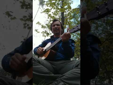 """Песня Владимира Высоцкого """"Горизонт"""" - одна из самых любимых мною песен."""