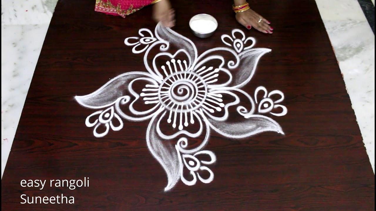 Rangoli Designs In Bengaluru Karnataka Get Latest Price