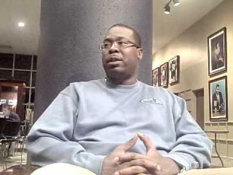 11.18 Auburn football video report
