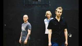 "Lifehouse - Disarray (""Who We Are"" #1)"