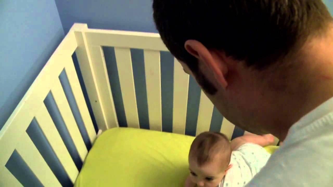 Drap housse b sensible pour lit b b youtube - Drap housse 60x140 pour bebe ...