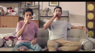 Coca-Cola Pop Can TVC (Kannada)