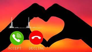 Message Ringtone l Notification Sound l SMS TONE (FUNNY)l message Ringtone | Funny SMS Ringtone 2021
