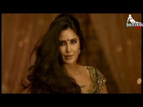 "Hottism : Katrina kaif hot navel in ""Thugs of hindustan"" | EXCLUSIVE thumbnail"