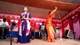 """""""তুমি জানো না জানো নারে প্রিয়""""  শিল্পী - চন্দ্র দাস বাউল ও ঝুমা সারকার!! mob no - 8388939330"""