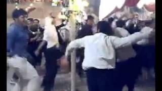 Aroosi Irani Javad