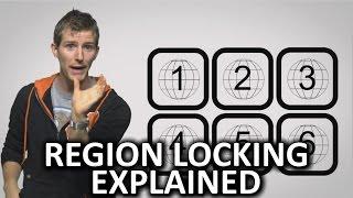 How Does Region Locking Work?