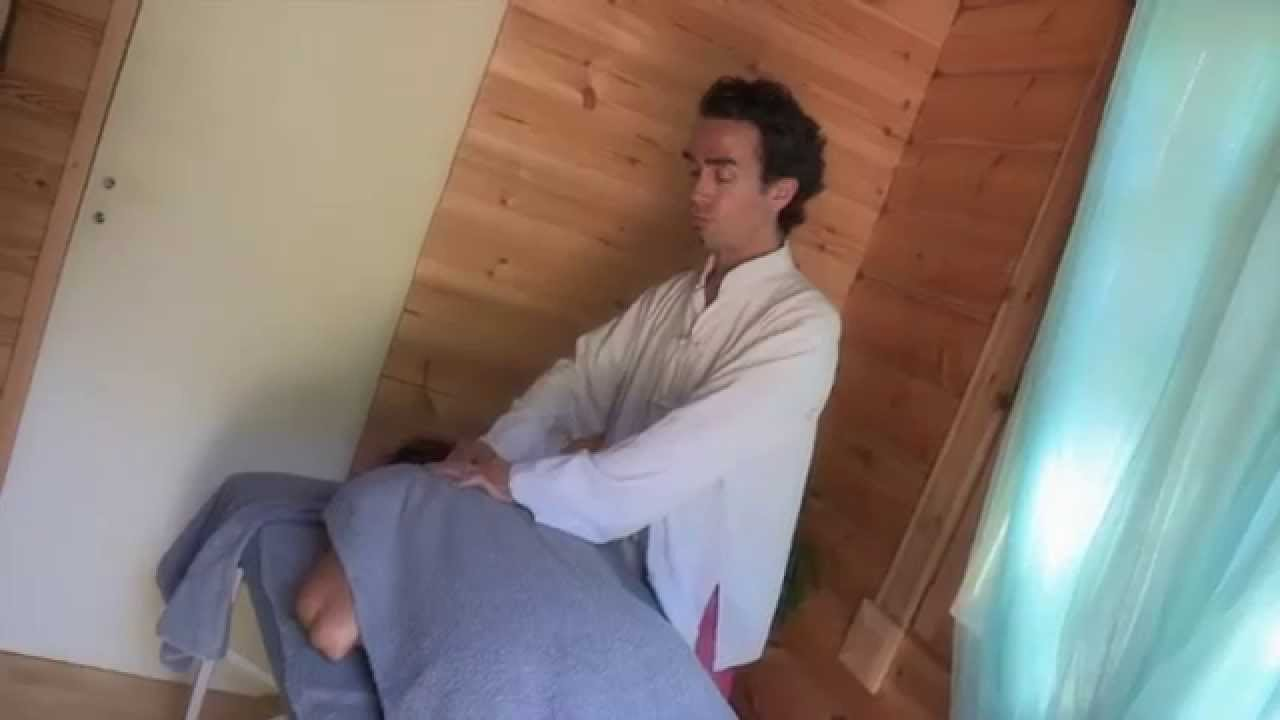 comment réussir les préliminaires massage erotique amateur