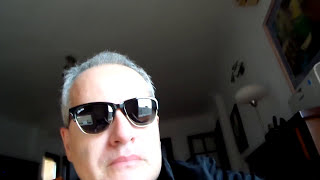 UNBOXING HAWKERS DIAMOND BLACK · DARK CLASSIC (gafas de sol)
