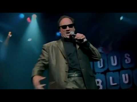 Jim Belushi - My Kind Of Team(Chicago Bears)(9.29.2003)