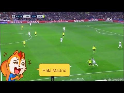 Bein Sport Espana