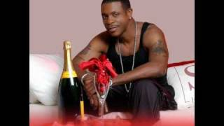Keith Sweat - Just Another Day