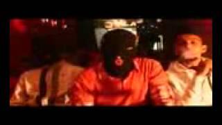 فرنسا جزائرية algerian powere rap 2012   Copie