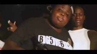 K2K GB GUNNA ft BIG MOE WIT DA DRACO