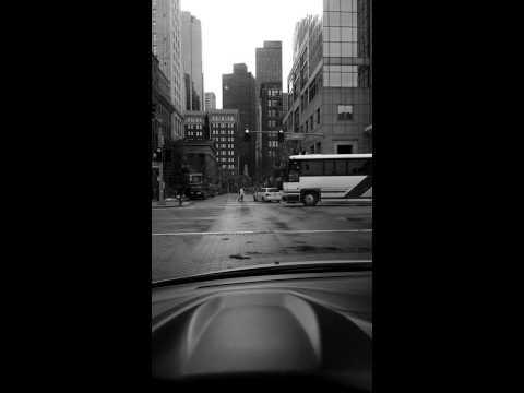 State street. Boston