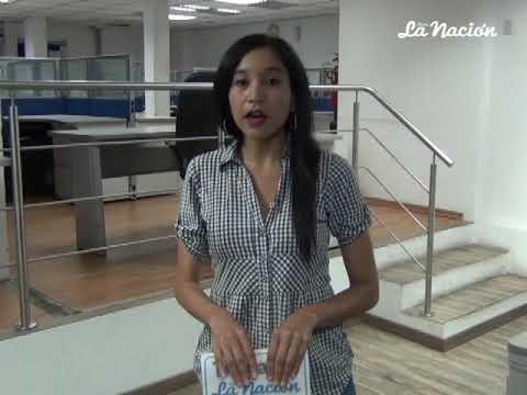 Virgen derrama lagrimas, luto en el periodismo y otros titulares del 13-11-2019