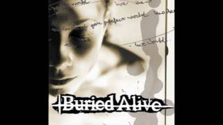 Watch Buried Alive Kill Their Past video