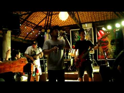 so high - sojah (rootsrockreggae3)