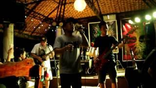 Repeat youtube video so high - sojah (rootsrockreggae3)